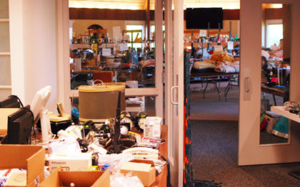 garage sale ob room to sanc cropped